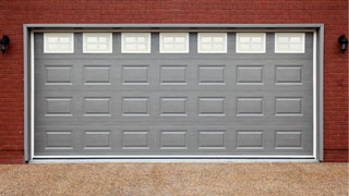 Garage Door Repair at Lewisville, Texas