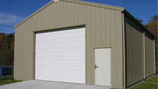 Garage Door Openers at Lewisville, Texas